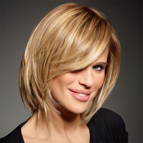 coiffure femme 2021-2022